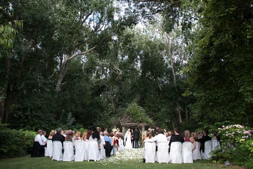 Langverwagt Wedding Venue
