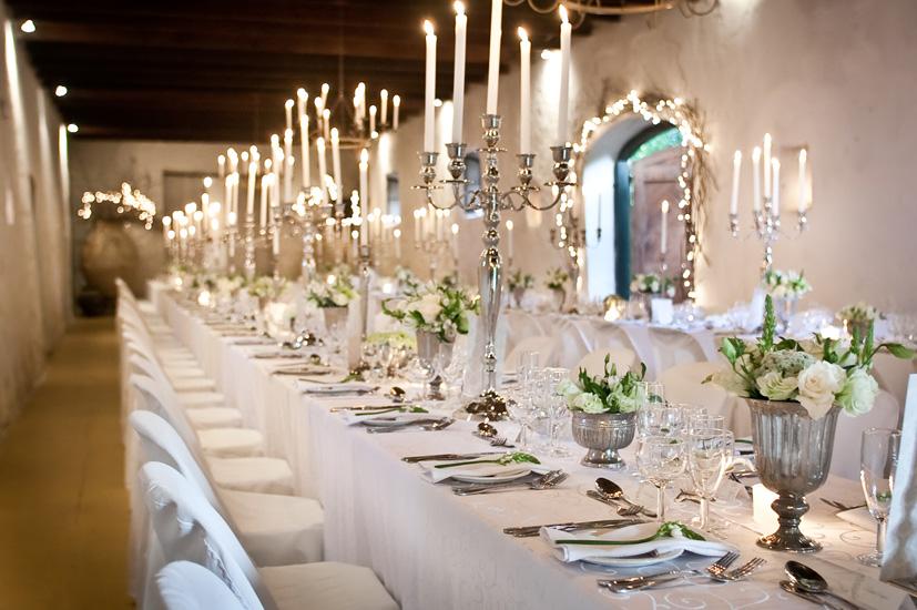 Langverwagt wedding venue for Wedding venues open late